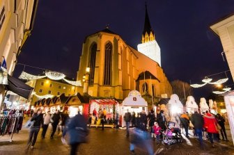 (c) VillachTourismus-Weihnachtsmarkt -0048