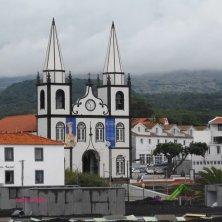 chiesa Santa Madalena