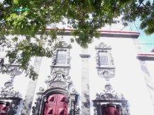 palazzo di Ponta Delgada
