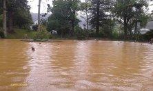 piscina Terra Nostra