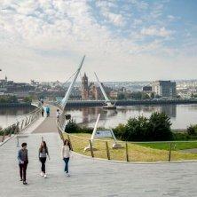 ponte Derry