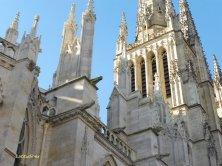 Saint André a Bordeaux