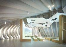 architettura interna