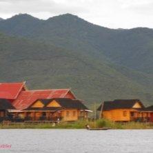 case sul lago