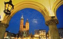 Krakow_Rynek