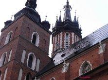 Santa Maria Cracovia