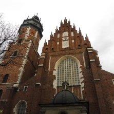 chiesa Corpo Christi