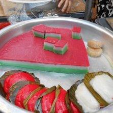dolci da street food