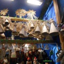 mercatini di angeli