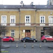 piazza ex ghetto