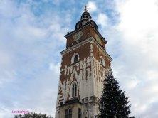 torre municipio rimasta
