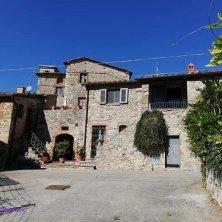 Bucine val d'Ambra Arezzo