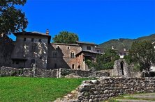 Castello_Visconteo_(Locarno)_IV