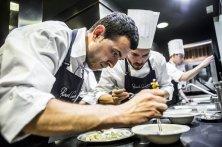 Ricard-Camarena-Restaurant-VV-09290