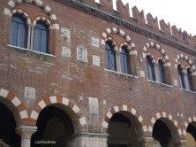 Verona Palazzo