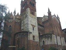 chiesa San Fermo