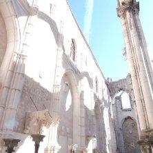 do Carmo chiesa e convento