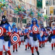 karneval_valter_stojsic