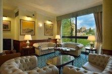 Hotel Athena - Siena