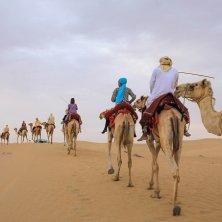 Al Marmoom Bedouin Experiences (3)