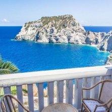 _Chambre_promosejours_athina_palace_crete