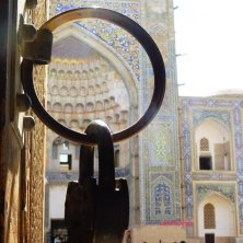 madrasa vista da un prospettiva diversa