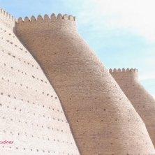 mura Bukhara