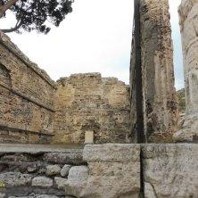 acropoli di Tivoli