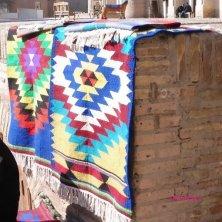 tappeto Khiva