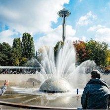 Euronews_Notes From the USA_Seattle_Washington_DSC05541 (1)