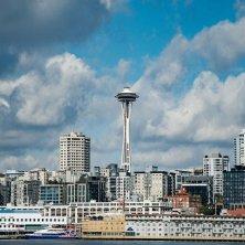 Euronews_Notes From the USA_Seattle_Washington_DSC05626