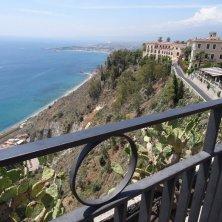 Panorama dal belvedere001