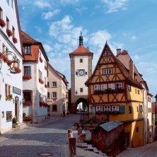 Rothenburg_Ploenlein_RET