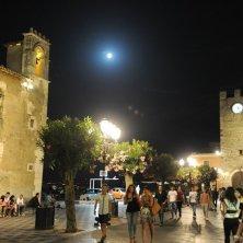 Taormina di notte004