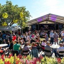 jazz festival Molde