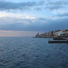mare Pirano
