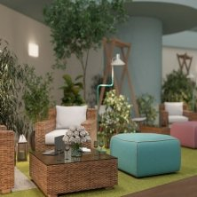 FormatFactorymontenegro_inside-garden-lobby-area-3