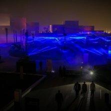 Jameel Arts Centre_Installation