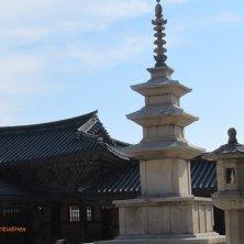 pagoda Seokgatap