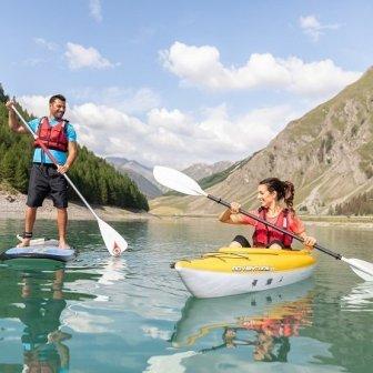 Lago LivignoS.Confortola_APT2018_Trekking_S.Confortola_APTLivigno2018_Lago_0J6A0644