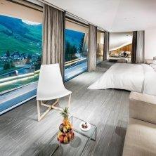 7132 Vals hotel camera