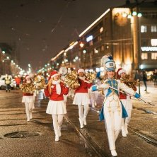 Julstaden_HappyVisual_1812_18