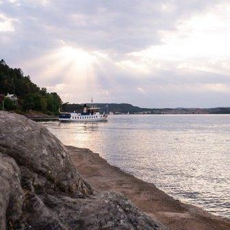 Skärgårdsbåtarna- Photo Cred Anna Storm 003