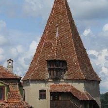 casa di Dracula
