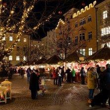 (c) Helmut Moling_Weihnachtsmarkt