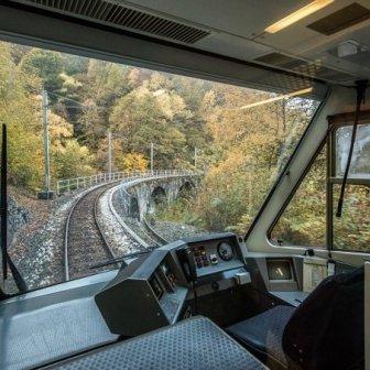 treno_del_foliage_-_ferrovia_vigezzina-centovalli_-_ph__giovanni_tagini__6_