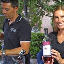 Elisa Loreggian e i suoi vini_Arquà Petrarca_V.Galuppo
