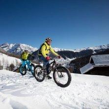 Fat Bike Livigno_Copy Roby Trab (12)