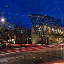 Museo Ago Toronto