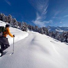 Paesaggi-Alta Valtellina in inverno Valfurva-CiaspolatoreVersoBaiteAbles+Tresero(Roberto Moiola)125686